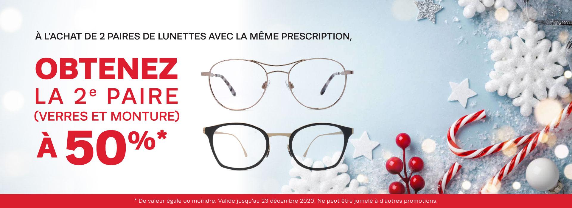 visuels-nov-LunetterieMeandres-banner-promo-2