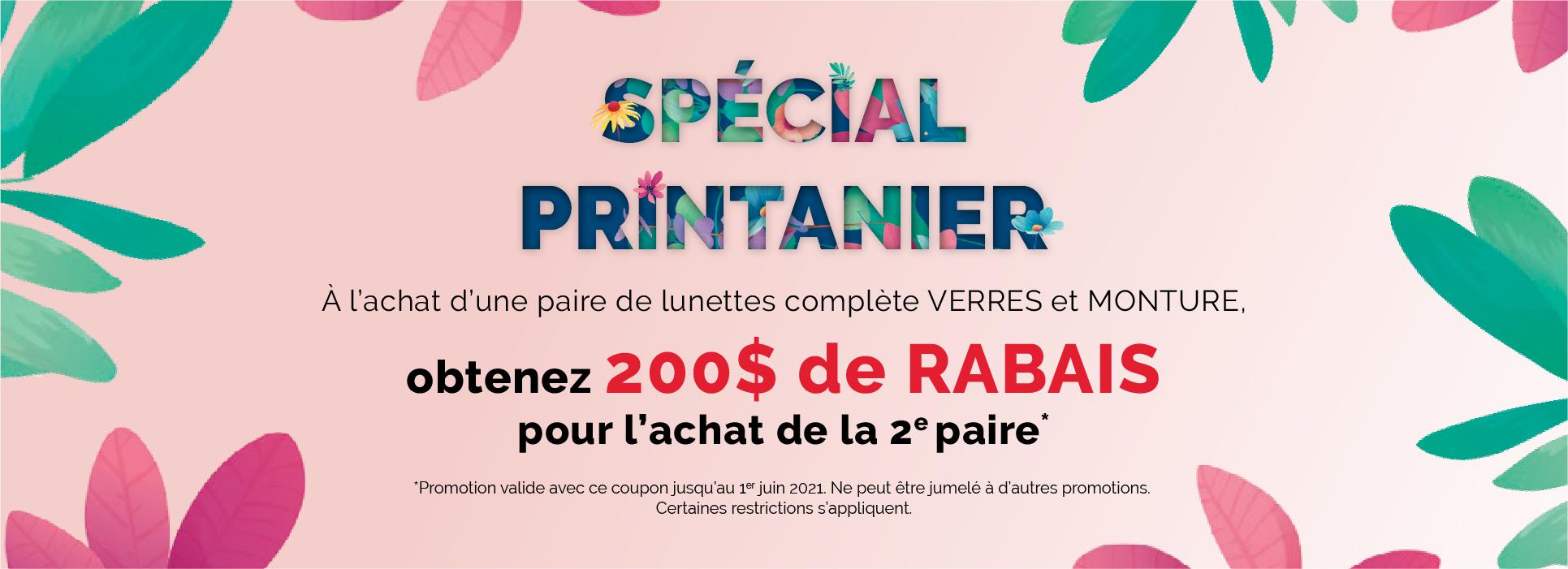 lunetterieMeandres_bandeauPromo_mai 2021